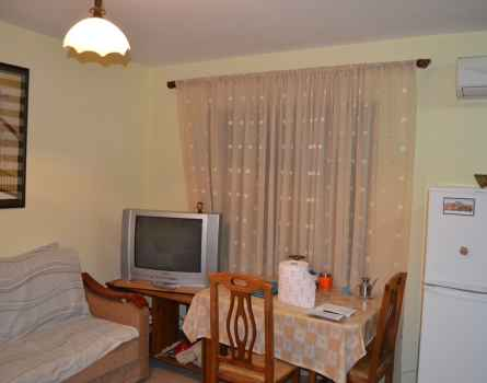 1 Bed Apartment For Sale In Tirana Tirana