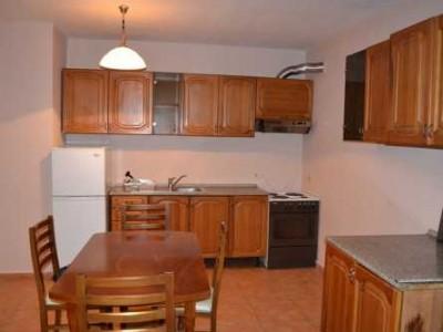 apartments archives  tirana property rentals, villas, apartments, Bedroom designs