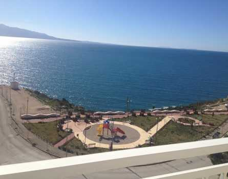2 bedroom apartment for sale in saranda 100 meters from for 100 questions to ask before renting an apartment