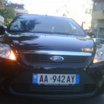 AlbaniaRent  Car Rentals4