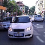 AlbaniaRent  Car Rentals7