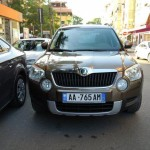 AlbaniaRent Car Rentals9