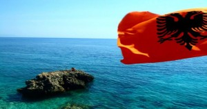 Vlora - city of Indipendence