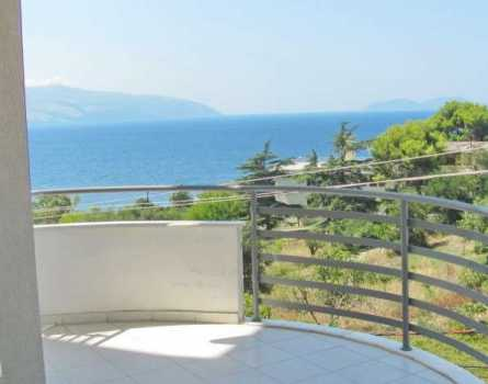 One Bedroom Apartment For Sale In Vlore Albania At Green