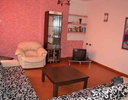 Tirana Duplex For Rent Next To City Center Tirana