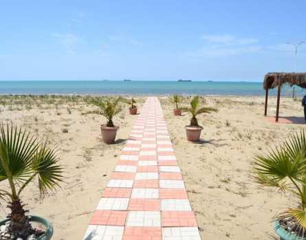 Villa in vendita a durazzo albania perfetto per un hotel for Quanto costa costruire un portico anteriore